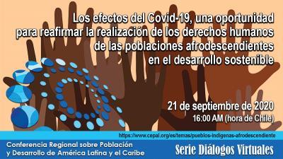 dialogos_virtuales_afrodescendientes