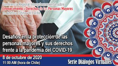 serie_dialogos_virtuales_envejaciemiento