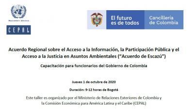 taller_colombia.jpg