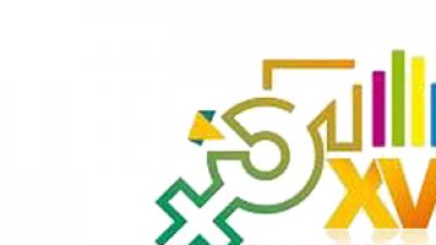 Participación en XV Encuentro Internacional de Estadísticas de Género. Balances y desafíos en el marco de la Agenda de Desarrollo Sostenible Post 2015