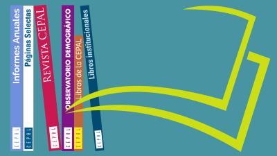Banner Catalogo de Publicaciones 2020