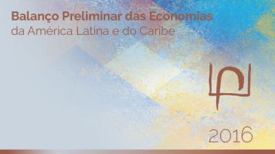 Banner Balance Preliminar 2016 portugués