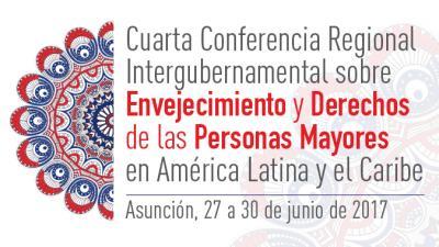 Banner conferencia español