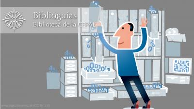 Ilustración gestión de datos de investigación