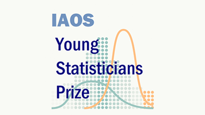 IAOS - Young Statisticians Prize (YSP)