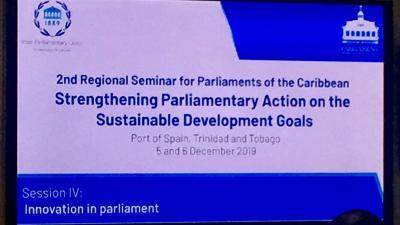 ipu_seminar_tt.jpg