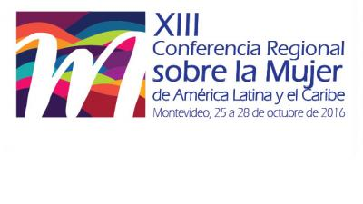 logo de la conferencia