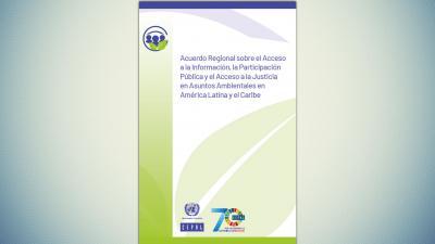 Portada Acuerdo Regional esp
