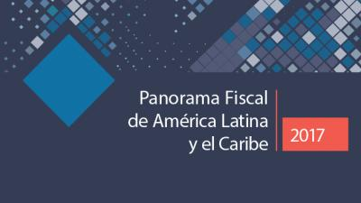Banner Panorama Fiscal 2017
