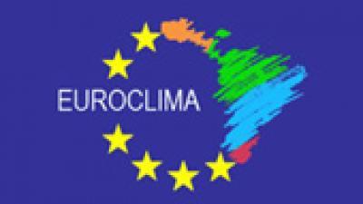 Banner LOGO Euroclima