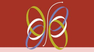 Banner Trigésimo Octavo Periodo de Sesiones de la CEPAL