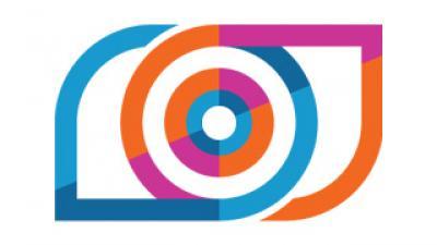 Banner Observatorio de Igualdad de Género