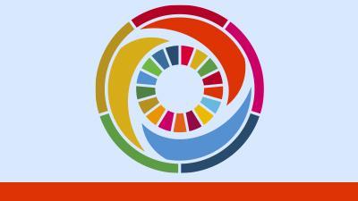 Agenda 2030 en América Latina y el Caribe: plataforma regional de conocimiento