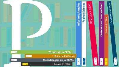 Banner Catalogo de Publicaciones 2019