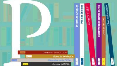Banner Catalogo de Publicaciones 2018