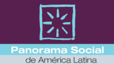 Imagen portada Panorama social