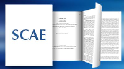 Imagen del documento Sistema de contabilidad ambiental y económico 2012 - Marco central