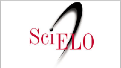Imagen de banner de ScIELO