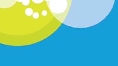 Sexta Conferencia Ministerial sobre la Sociedad de la Información de América Latina y el Caribe