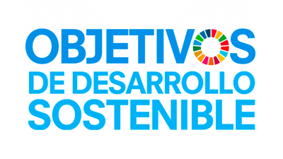 Division for Sustainable Development, UN-DESA