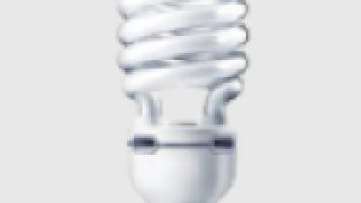 Programa BIEE: Base de datos de indicadores de Eficiencia Energética para América Latina y el Caribe