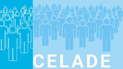 celade-Población y desarrollo
