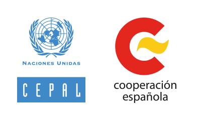 Programa de Cooperación Técnica CEPAL AECID