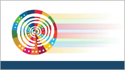 Foro de los Países de América Latina y el Caribe sobre el Desarrollo Sostenible - 2018