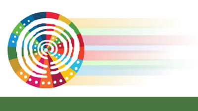 Foro de los Países de América Latina y el Caribe sobre el Desarrollo Sostenible - 2019