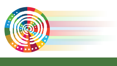 Forum of the Countries of Latin America and the Caribbean on Sustainable Development - 2019