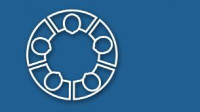Ciclo de Webinars sobre Ciencia Abierta