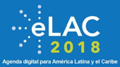 eLAC2018