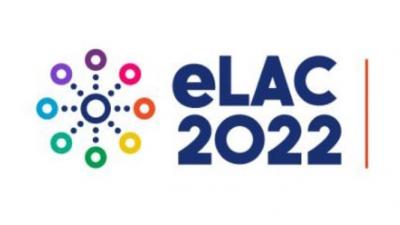 elac 2022