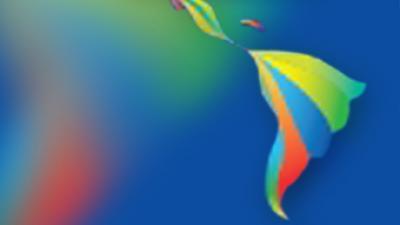 Euroclima logo banner 2018