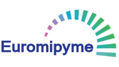 Euromipyme