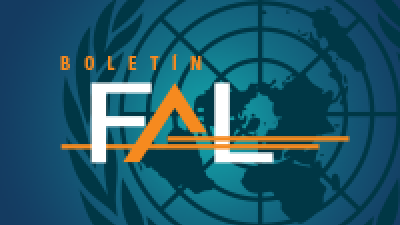 Imagen de banner Boletín FAL