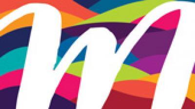 XIII Conferencia Regional sobre la Mujer de América Latina y el Caribe