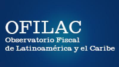 Imagen banner Observatorio Fiscal de Latinoamerica y el Caribe