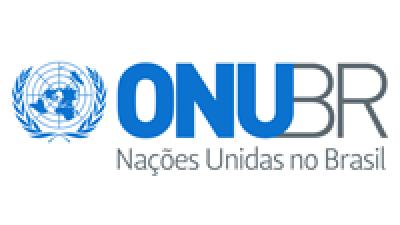 ONU Brasil, Nações Unidas no Brasil