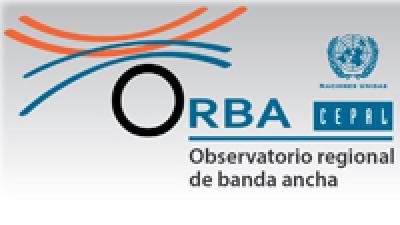 Imagen logo ORBA