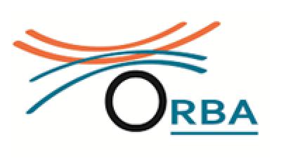 ORBA Observatorio Regional de Banda Ancha