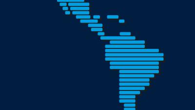 Raúl Prebisch y los desafíos del desarrollo del siglo XXI