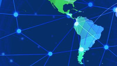 Red de Desarrollo Social de América Latina y el Caribe (ReDeSoc)
