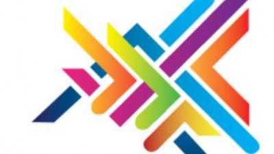 Segunda Reunión de la Conferencia de Ciencia, Innovación y TIC
