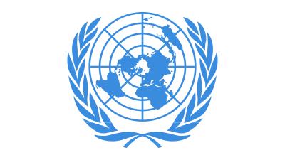 Publicaciones de las Naciones Unidas