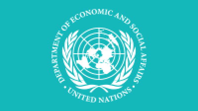 Financing for Development- UNDESA