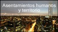 Banner Asentamientos Humanos