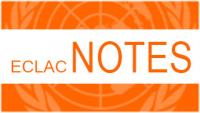ECLAC Notes logo