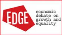 Banner Economic debate on growth and equality