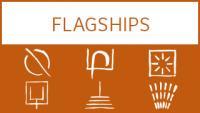 Banner Flagships
